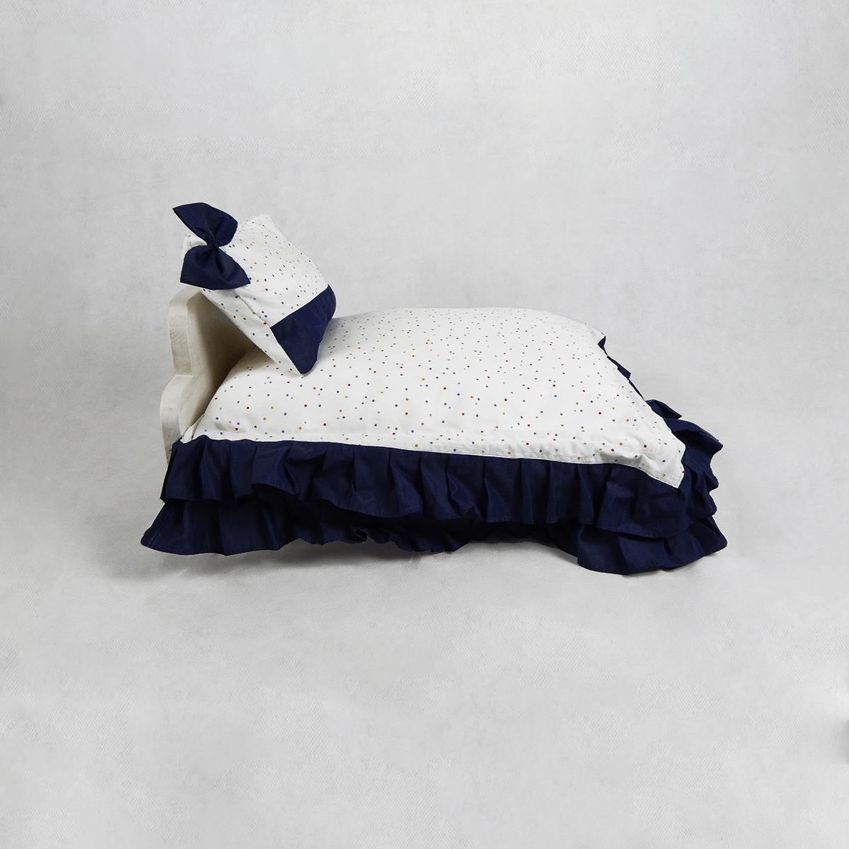 Sweet Dreams Blu