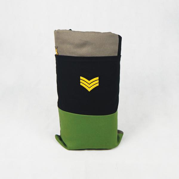 Mat Military